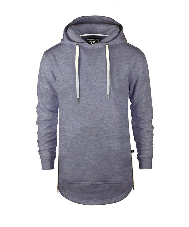 SCREENSHOT SCREENSHOTBRAND 51750 Premium Fleece Hoodie