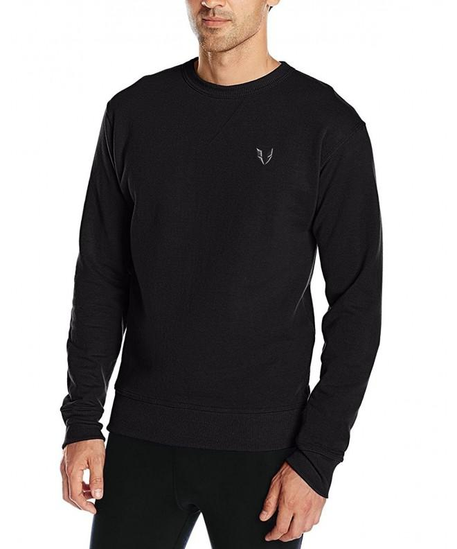 FIRM ABS Unisex Crewneck Sweatshirt