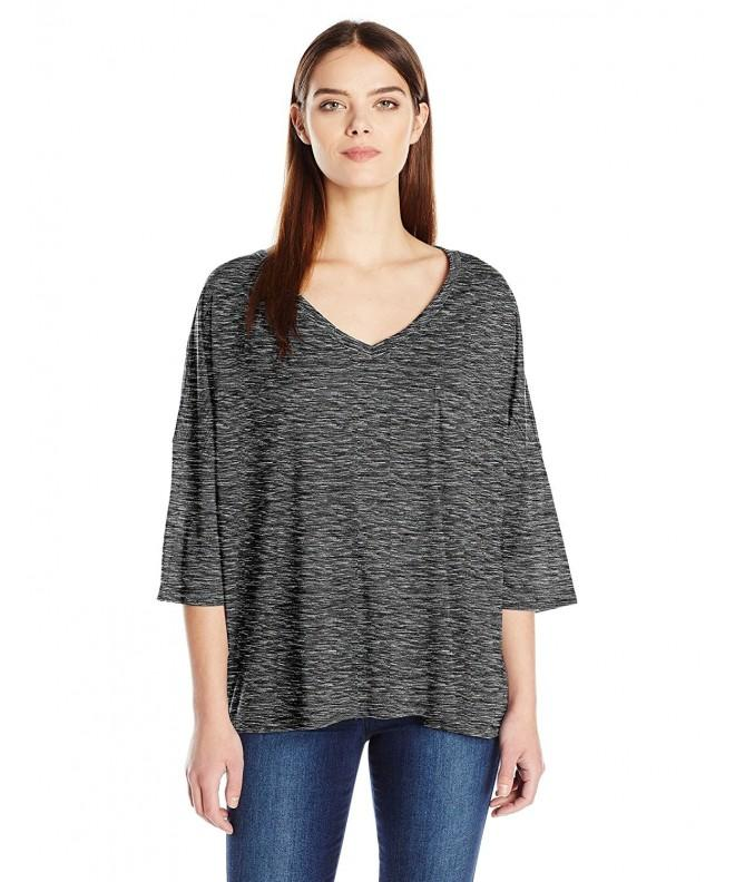 Threads Thought Womens Brenna Relaxed