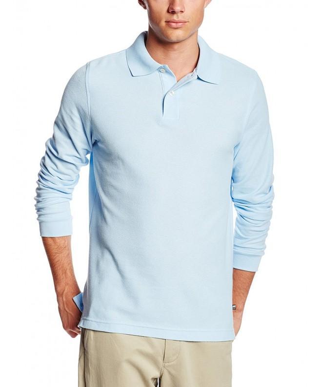 Lee Uniforms Modern Sleeve X Large
