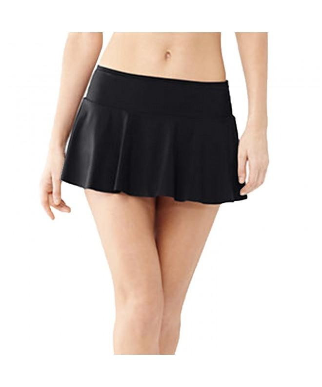 Dramaticbuying Womens Waistband TagsizeS USsizeXS