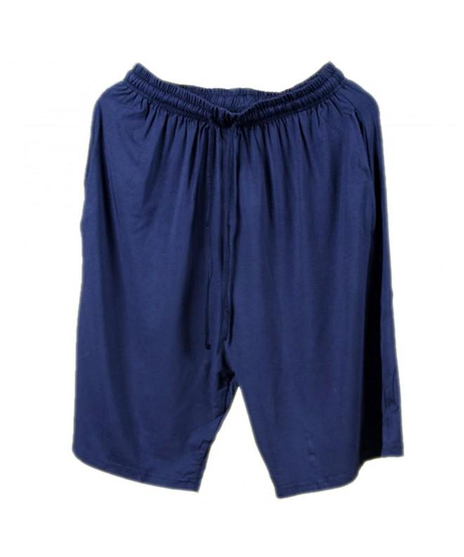 Shorts Lounge Basketball Pleated Athletic