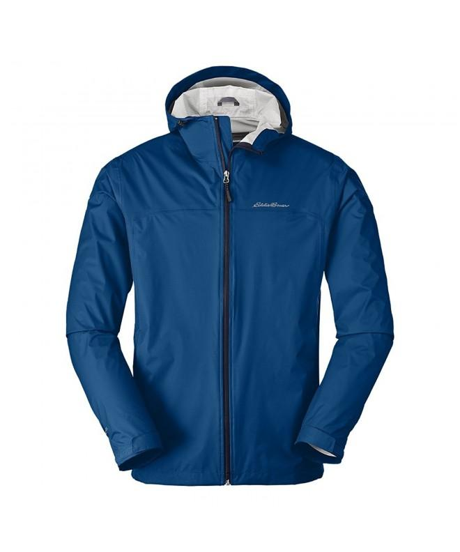 Eddie Bauer Lightweight Jacket Regular