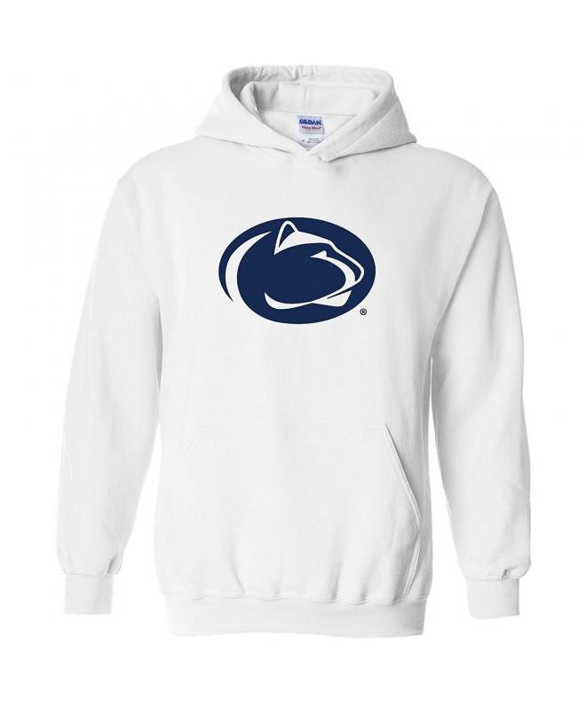 UGP Campus Apparel Nittany Primary