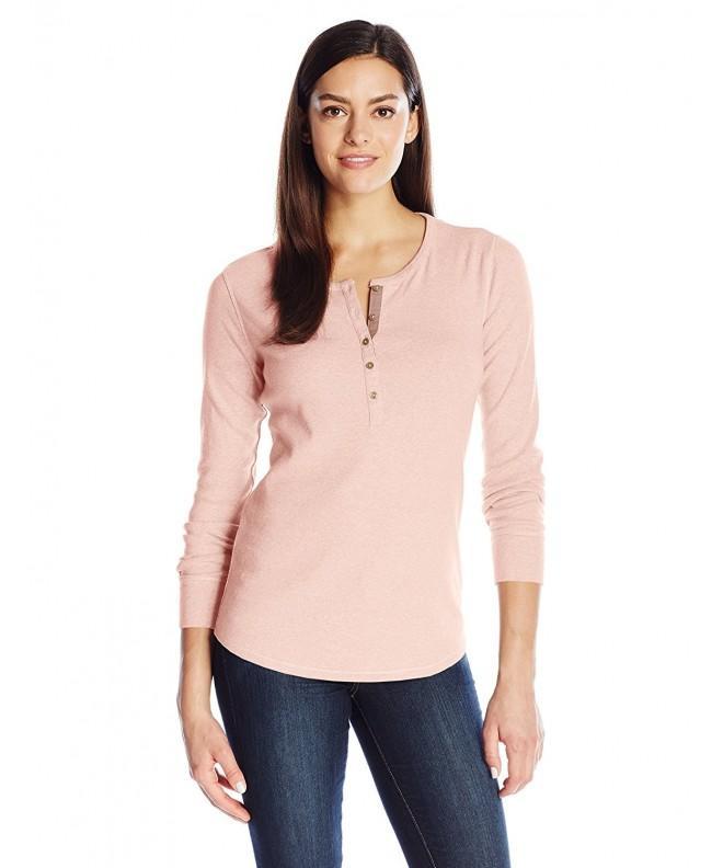 Royal Robbins Womens T Shirt X Large