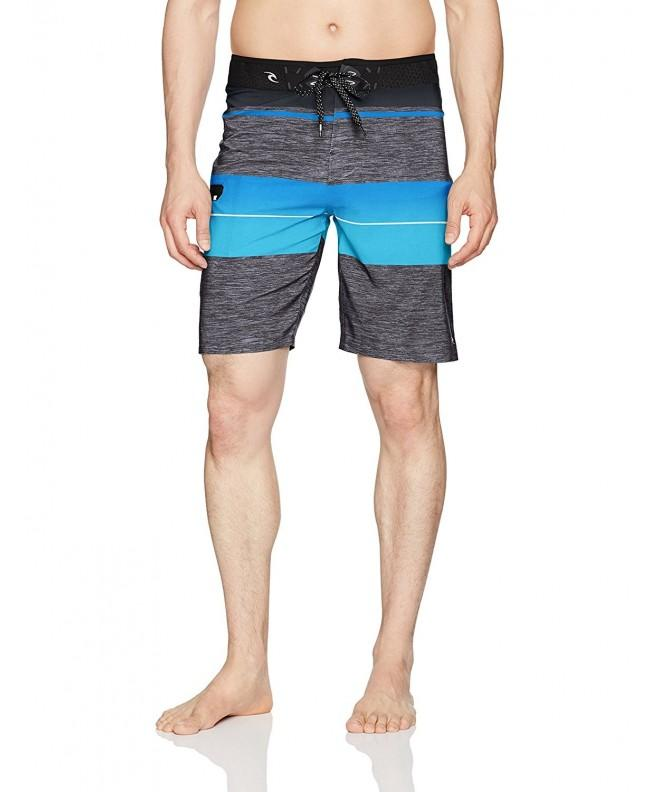Rip Curl Mens Mirage Eclipse