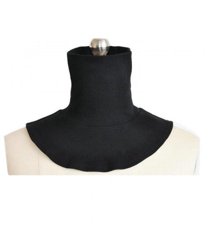 Joyci Fashion Turtleneck Collar Winter