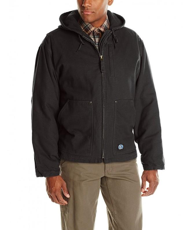 Key Apparel Hooded Protection Regular