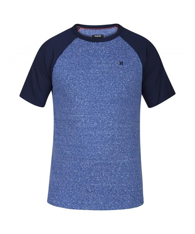 Hurley MKT0005890 Mens Classic Small