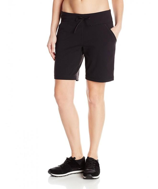 Lucy Womens Power Training Short