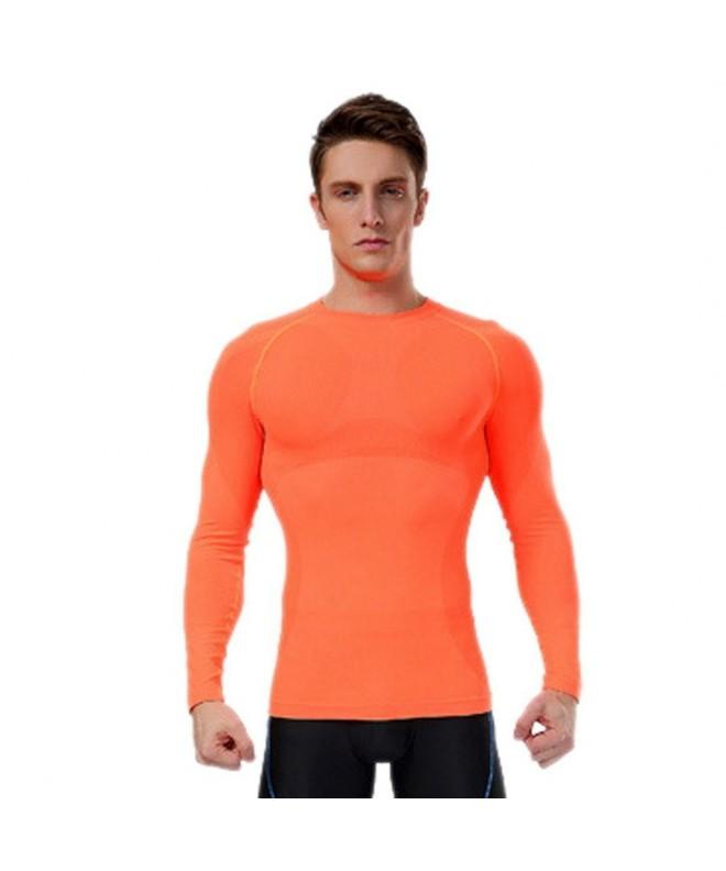 Panegy Compression Running Quick dry Sportswear
