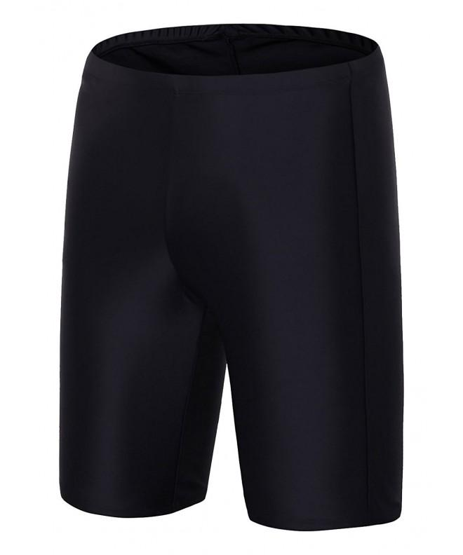 Avellara Womens Shorts Active Bottoms