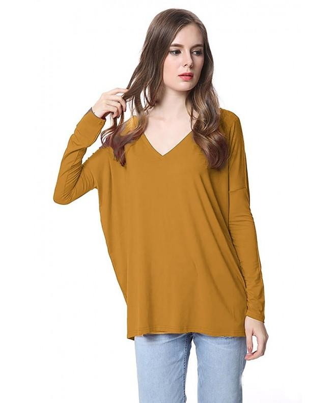 PIKO 1988 Womens Famous Mustard