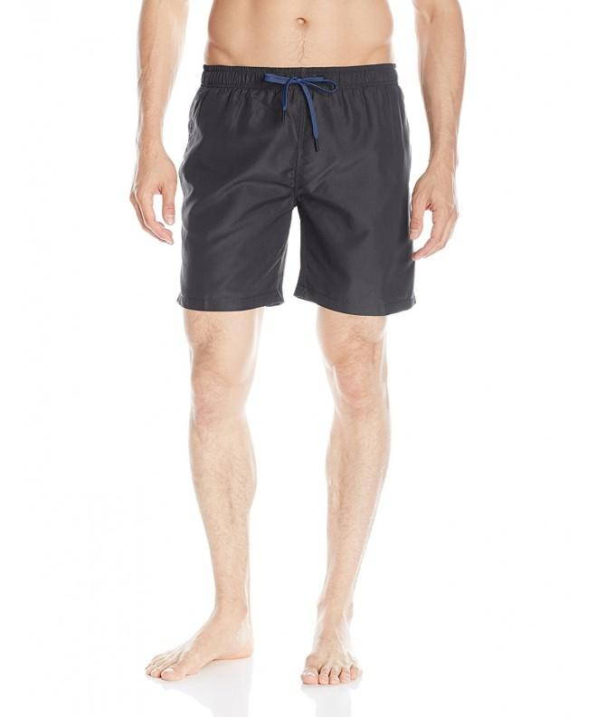 Bjorn Borg Bjn Shorts Medium