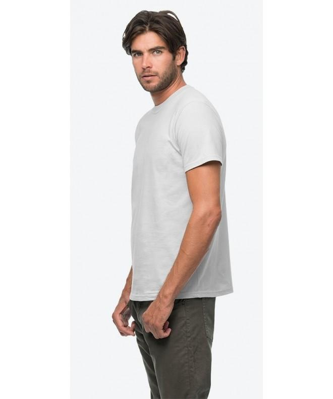 econscious Organic Cotton Sleeve Medium