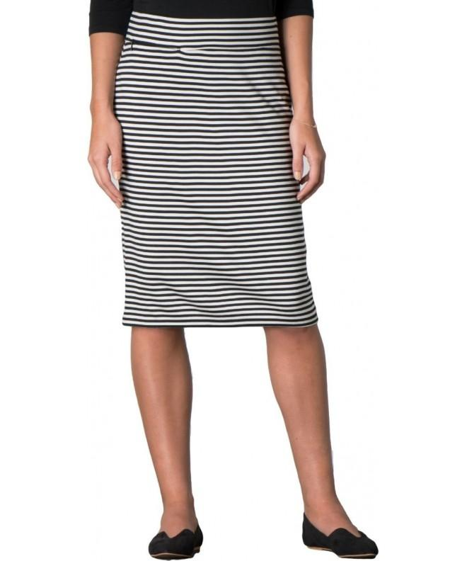 Toad Co Transito Skirt X Small