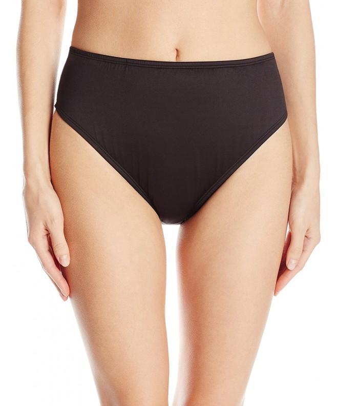 24th Ocean Womens Bikini Bottom