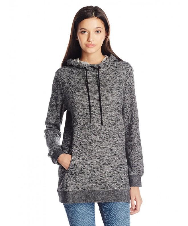 Volcom Juniors Duty Pullover hoodie