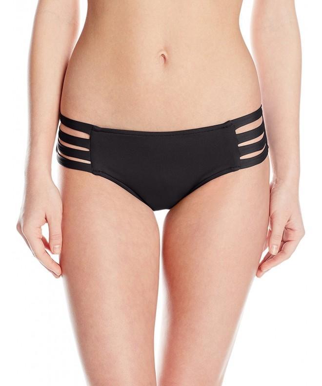Seafolly Womens Active Hipster Bikini